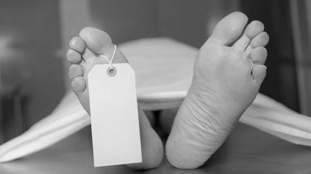 मृत अवस्थामा एक युवक बाटोमा भेटिए