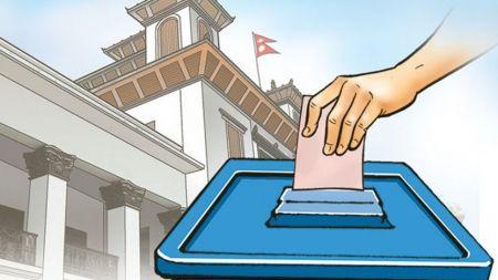 स्थानीय निर्वाचन : उत्साहसँगै हार्ने चिन्ता पनि छ महिलामा