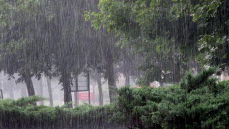 आज बैशाख ३० ! मौसम खराब छ, पोहोरजस्तै भुकम्प जाला त ?