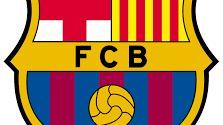 स्पेनी क्लबलाई दिइएको सहयोग फिर्ता गर्न आदेश