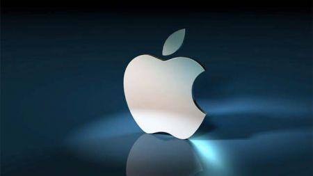 आईफोन निर्माता कम्पनी एप्पललाईअहिलेसम्मकै ठुलो जरिवाना