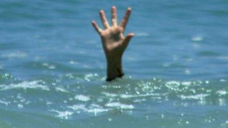 नदीमा डुबेर दुई बालिकाको मृत्यु