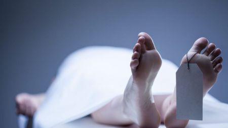 करेन्ट लागेर एक महिलाको मृत्यु