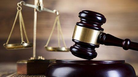 कृषि विकास बैंकमा घोटाला : २ कर्मचारीसहित ८ जनाविरुद्द भष्ट्राचार मुद्दा दायर