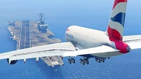 यी हुन् संसारका सबैभन्दा खतरनाक ६ एयरपोर्ट