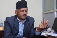 नेपाल–भारत संयुक्त आयोग बैठक बुधबार