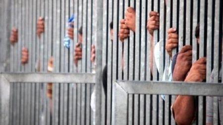 कारागारमा अावश्यकताभन्दा तेब्बर कैदी, भवन अभाव मुख्य कारण बनाइयाे