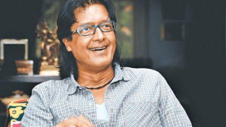 'मेरो फिल्म यात्रा अद्भुत थियो': राजेश हमाल