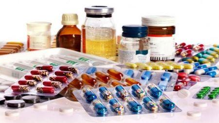 एन्टिबायोटिकको जथाभावी प्रयोग स्वास्थ्यका लागि हानिकारक