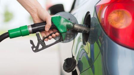 पेट्रोलियम पदार्थको मूल्य अझै बढ्ने