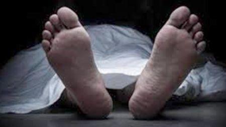 प्रहरी सहायक निरीक्षकको दुर्घटनामा मृत्यु