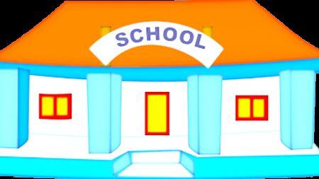 विद्यालय पुनर्निर्माणमा २४ अर्ब अपुग