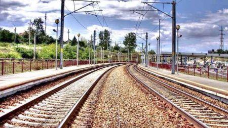 जयनगर–जनकपुरमा रेलमार्ग तयार, छैन रेल ऐन