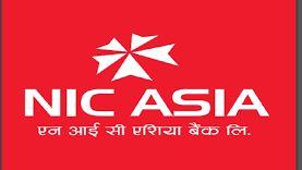 एनआईसी एशियाद्वारा भिषा क्रेडिड कार्ड सञ्चालनमा