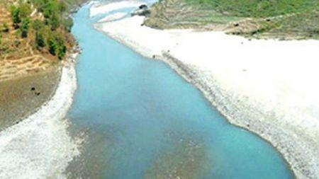 बेतान कर्णाली जलविद्युत् आयोजना :  डीपीआरको काम अघि बढ्यो