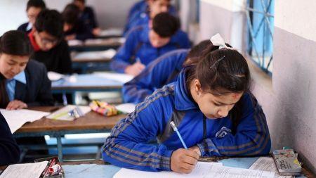 गाउँपालिकाको निर्णयः मंसिर २६ गते अघि परीक्षा गर्न नपाइने
