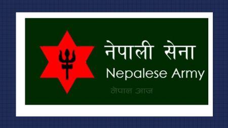 नेपाललाई अमेरिका भन्दा चीनद्वारा बढी सैन्य सहयोग