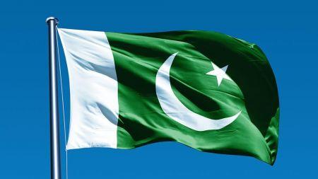 पाकिस्तानले अल्पसंख्यकमाथिको अत्याचार बन्द नगरे आर्थिक सहायता कटौती गर्ने इयुको चेतावनी