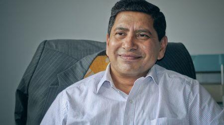 नेकपा सचिवालय बैठकः प्रवक्तामा नारायणकाजीकै निरन्तरता