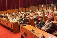 राष्ट्रियसभा सदस्यको निर्वाचन: क-कसको पूरा हुँदैछ दुईवर्षे कार्यकाल ?