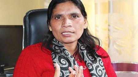 सन् २०२१ सम्ममा गरिबीको संख्यामा शून्यमा झार्छौंः मन्त्री अर्याल