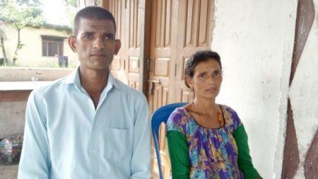 निर्मला हत्या प्रकरणः  अनिश्चितकालीन धर्ना बस्ने परिवारको तयारी