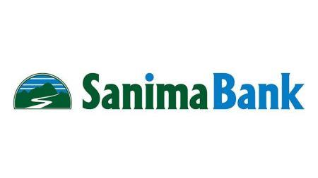 सानिमा बैंकले तोक्यो बुकक्लोज मिति , १४ प्रतिशत नगद लाभांश दिने