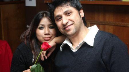 रवि लामिछानेकी पूर्वपत्नीको करुण पुकारः मलाई २५ वर्ष धोकामा राखियो
