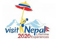 नेपाल भ्रमण वर्ष २०२० : के-के छन् ६१ करोडका कार्यक्रम