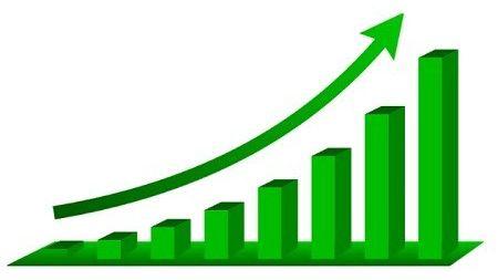 सेयर बाजर उकालो लाग्दै, सोमबार नेप्से ११.७४ अंकले बढ्यो