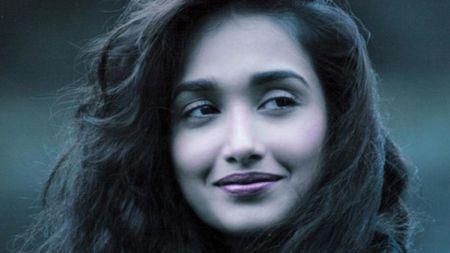 इतिहासमा आज : जिया खानको जन्मदिन