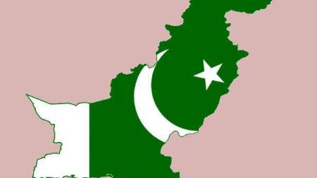 मुस्लिम राष्ट्रहरुलाई जोखिममा राख्दैं पाकिस्तानले हालसालै धार्मिक भेलाको अनुमति दिएको थियो