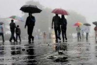 वर्षाले ललितपुरको जनजीवन प्रभावित, यातायात अवरुद्ध