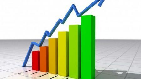 शेयर बजार ५ महिनायताकै उच्च विन्दुमा