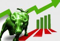 साताको शेयर बजार : झण्डै ६ अर्बको कारोवार