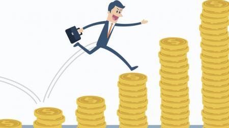 हरियो बत्ती बाल्दै शेयर बजारले नयाँ वर्षको शुरुवात गर्याे, पहिलो कारोबार दिन ४ अंकको सुधार