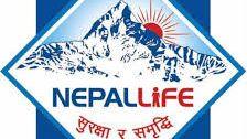 नेपाल लाईफले डाक्यो १९औं साधारण सभा, शेयर धनिले पाउने भए ४८ प्रतिशत लाभांस