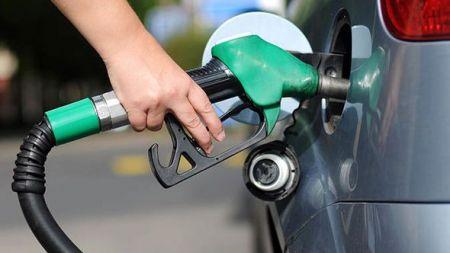नयाँ पेट्रोल पम्प खोल्न दुई सय ४२ व्यवसायीले दिए निवेदन