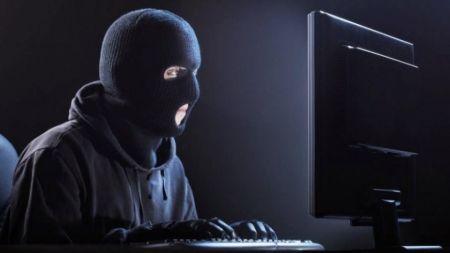 सरकारी वेबसाइटमाथि चिनियाँ ह्याकरको आक्रमण