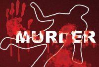 सुनसरीमा भारतीय नागरिकको घाँटी रेटी हत्या