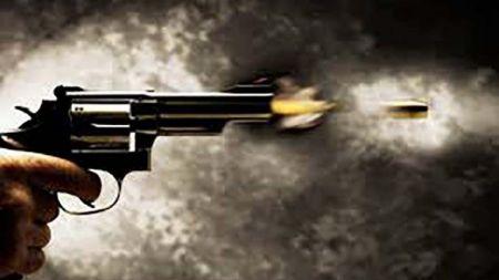 वासिङ्टन डिसीमा गोली चल्दा एकको मृत्यु, पाँच घाइते