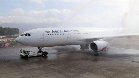 नेपाल वायुसेवा निगममा मनपरी : उडान घटाउँदै, घाटा बढाउँदै