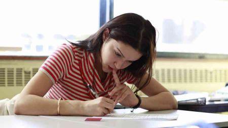 लोकसेवा आयोगको परिक्षा धमाधम सञ्चालन हुने, कक्षा १२ को परिक्षा अनिश्चित