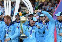 विश्वकप क्रिकेटमा कसले कति रकम पाए?