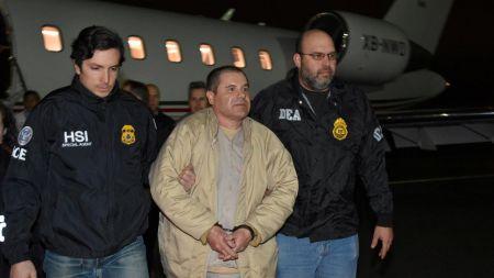 कुख्यात लागुऔषध तस्करलाई जन्मकैदसहित अतिरिक्त ३० वर्ष जेल सजायको फैसला