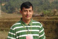 विप्लवका कार्यकर्ता सकिँदै, उपत्यका इञ्चार्च मध्यरातमा गिरफ्तार