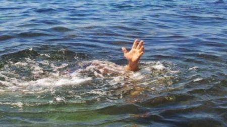 नदीमा डुबेर कैलालीमा २ जनाको मृत्यु