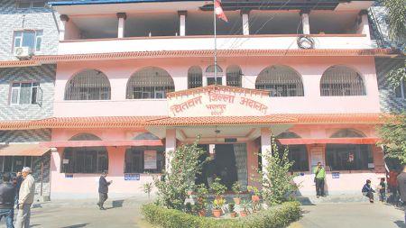 रवि लामिछानेसहित अन्य दुईलाई ५ दिन हिरासतमा राख्न अदालतको अनुमति
