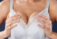 कसिलो ब्रा लगाउने महिलाहरु सावधान!
