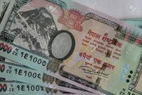 चिनिया कम्पनीले नेपाली हजारका ३१ करोड थान नोट छाप्ने !